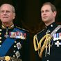 Prince Philip's Duke of Edinburgh title will pass to another royal when Charles is king