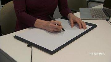 Aussie researchers develop new screening test for Parkinson's
