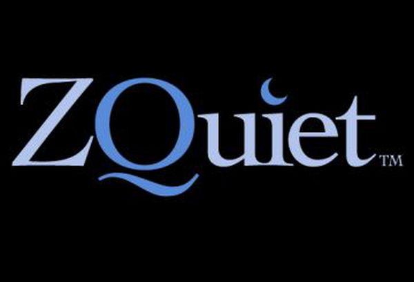 Z-Quiet