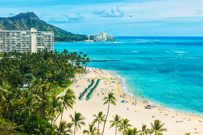 """<strong>Best Island for Beaches<span style=""""white-space:pre;""""></span></strong>"""