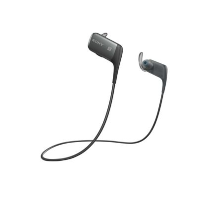 <strong>Sony Splash-proof Bluetooth NFC In-Ear Headphones&nbsp;</strong>