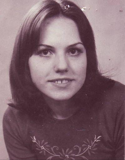 Lydia Notz