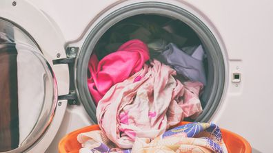 How long can you really leave wet washing in the machine for?