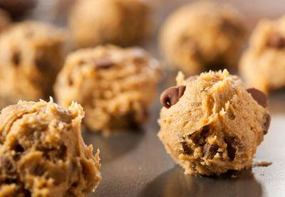 Cookies, 3.71