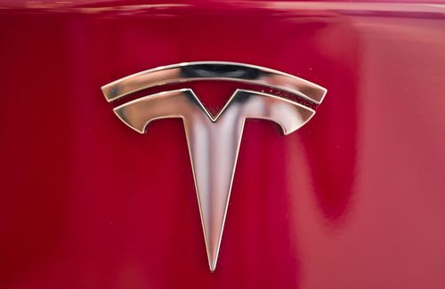 Musk has a reputation for being an eccentric visionary but his sudden announcement of a potential buyout raised a huge ruckus and pushed Tesla's shares up 11 percent in a day.
