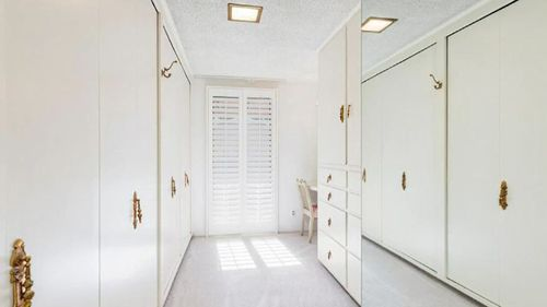 The home is in top condition and expected to fetch plenty of interest. Picture: Supplied