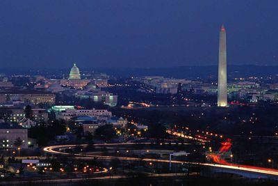 "<strong>2. Washington D.C., <a href=""http://elsewhere.nine.com.au/destinations/north-america/usa"">USA</a></strong>"
