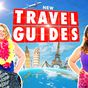 Casting for Travel Guides Series 4 is Now Open