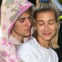 Justin Bieber and Hailey Baldwin confirm marriage to a fan