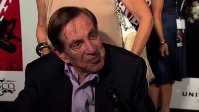 'Scarface' producer Martin Bregman dead at 92