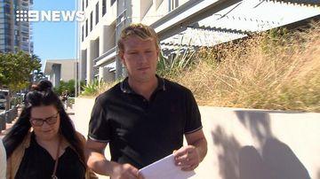 Man busted selling fake cocaine on Craigslist on Gold Coast