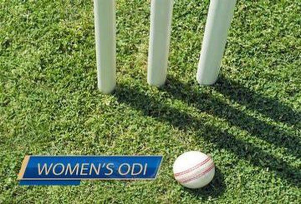 Women's ODI