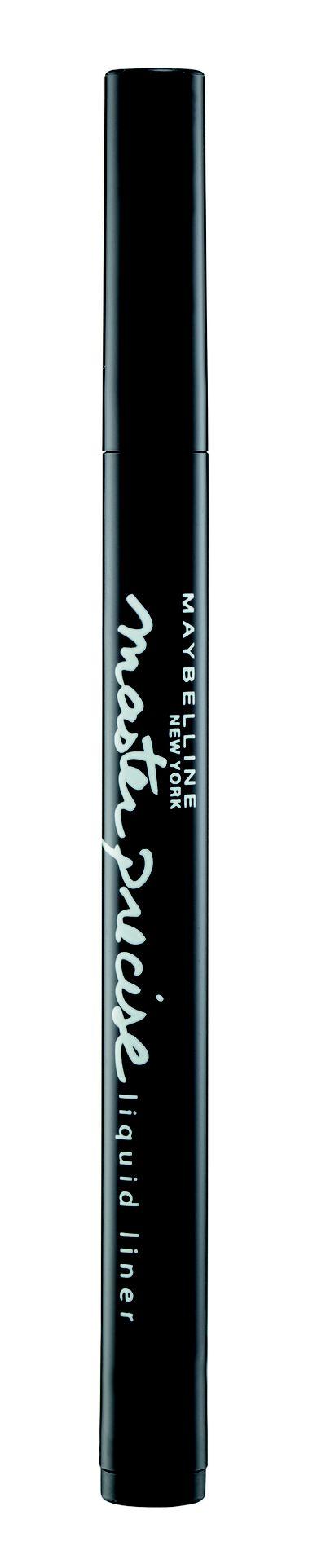 "<a href=""http://www.maybelline.com.au/Products/eye-makeup/eye-liner/eye-studio-master-precise-liquid-liner.aspx"" target=""_blank"">Maybelline EyeStudio Master Precise Liner in Blackest Black,$15.95</a>"