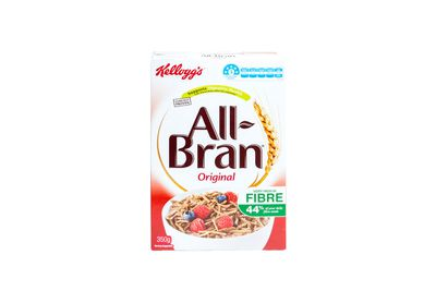Kellogg's All-Bran Original