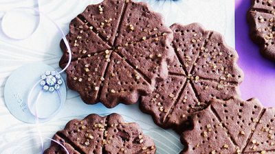 "<a href=""http://kitchen.nine.com.au/2016/05/16/19/13/chocolate-shortbread"" target=""_top"">Chocolate shortbread</a>"