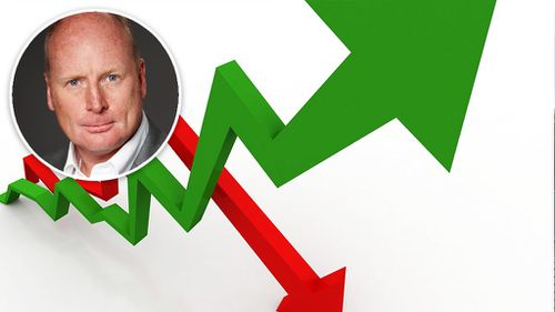 Ross Greenwood: What you need to know about today's RBA rate decision