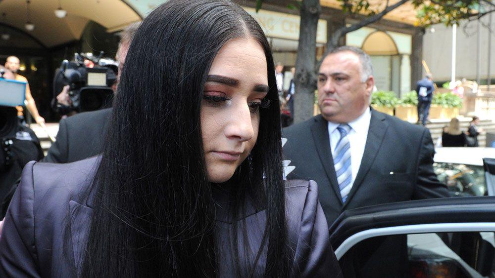 Hughes' sister told batsman was still conscious