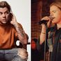 Conrad Sewell gets candid about drugs and alcohol in debut album Life