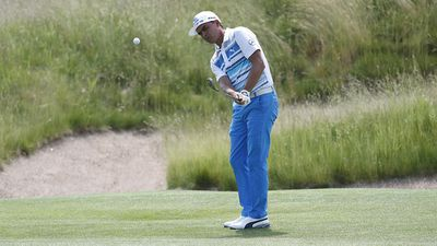 <strong>Rickie Fowler</strong>