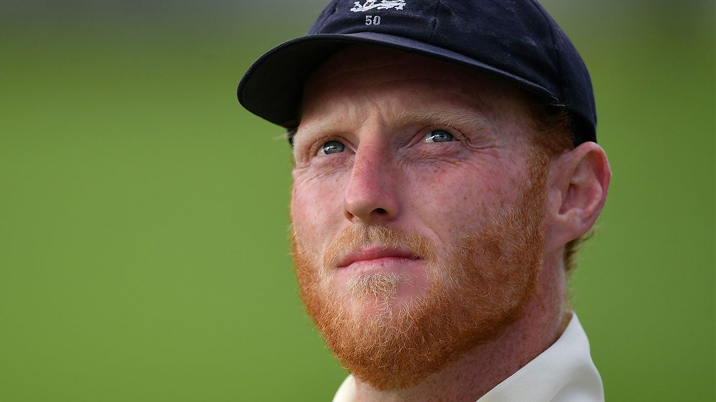 Why Aussies fear Stokes' Ashes comeback