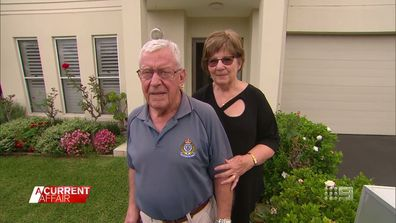 How a Telstra outage isolated a retirement village