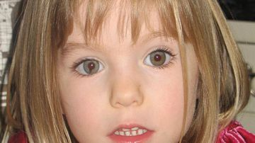 Cops get more cash to search for Maddie McCann