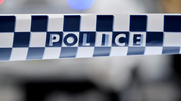 Drugs - 9News - Latest news and headlines from Australia and