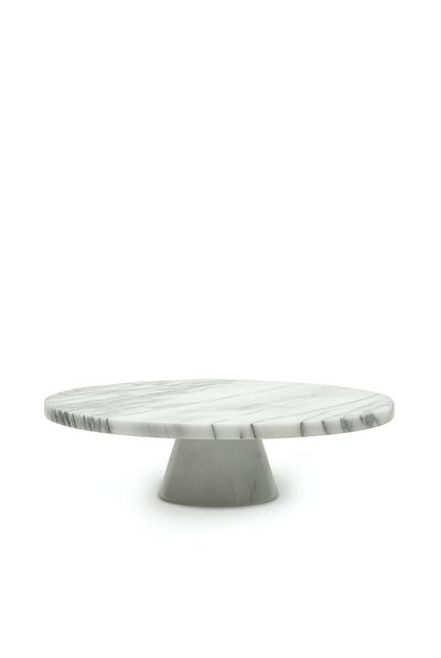 "Eaton cake stand $69.95, <a href=""https://www.countryroad.com.au/shop/home"" target=""_blank"">Country Road</a>"