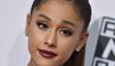 Ariana Grande speaks out about 'toxic' Mac Miller relationship