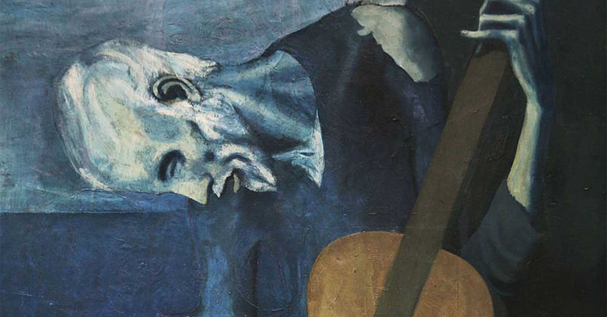 The hidden secrets buried in some of the world's most famous artworks 11 minutes ago – 9News
