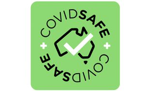 The COVIDSafe app – What you need to know