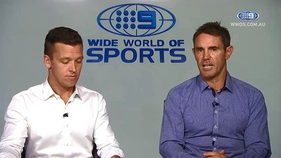 Brad Fittler: Wayne Bennett's coaching days nearly done