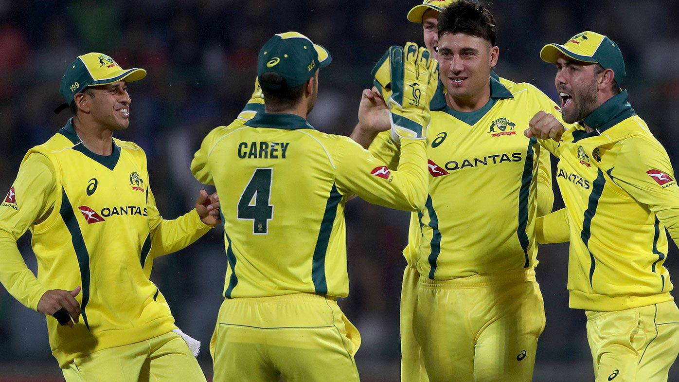 Australia is being urged to tour Pakistan for the first time since 1998.