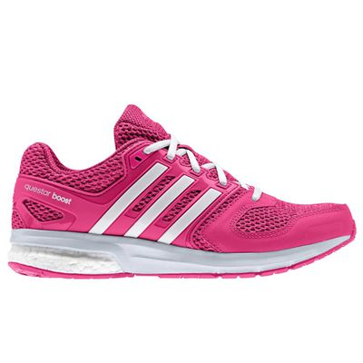 <strong>Adidas Questar Boost</strong>