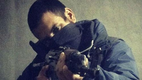 ISIL terrorist taught Melbourne teen how to make and use bomb