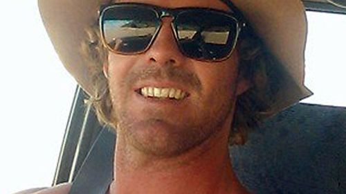 'One of the greatest guys': Bali death