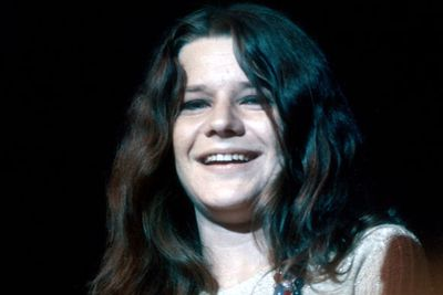 Also in 27 Club, husky-voiced American singer Janis Joplin died of a heroin overdose in an LA hotel room in 1970.