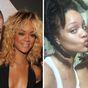 Rihanna's father diagnosed with coronavirus