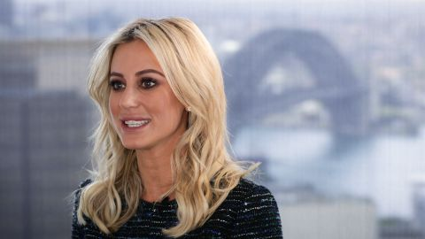 Roxy Jacenko: My defining 2016