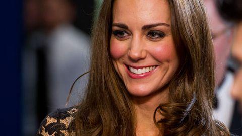 Happy 30th Birthday, Duchess Kate Middleton!