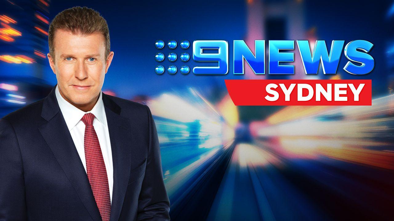 Watch Nine News Melbourne 2019, Catch Up TV