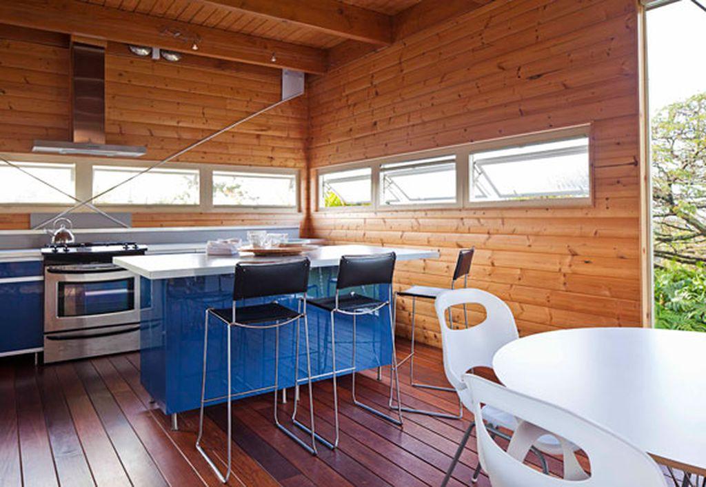kitchen renovation ideas 9homes