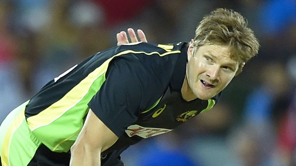 T20 a hard format to dominate: Watson