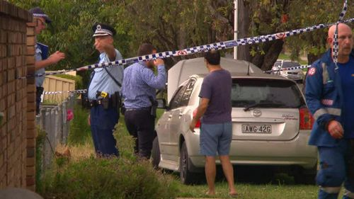 Man charged with murder after Sydney man stabbed to death