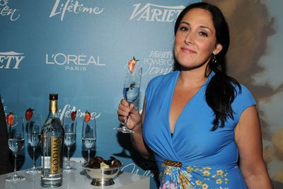 Not tipping is one thing. Not tipping and behaving badly is a whole other kettle of fish. TV show host, <b>Ricki Lake</b> once left an $8 tip on a $140 meal bill…after her son ran around the restaurant, caused havoc and made a mess.