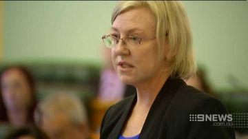 VIDEO: Labor under pressure in Queensland