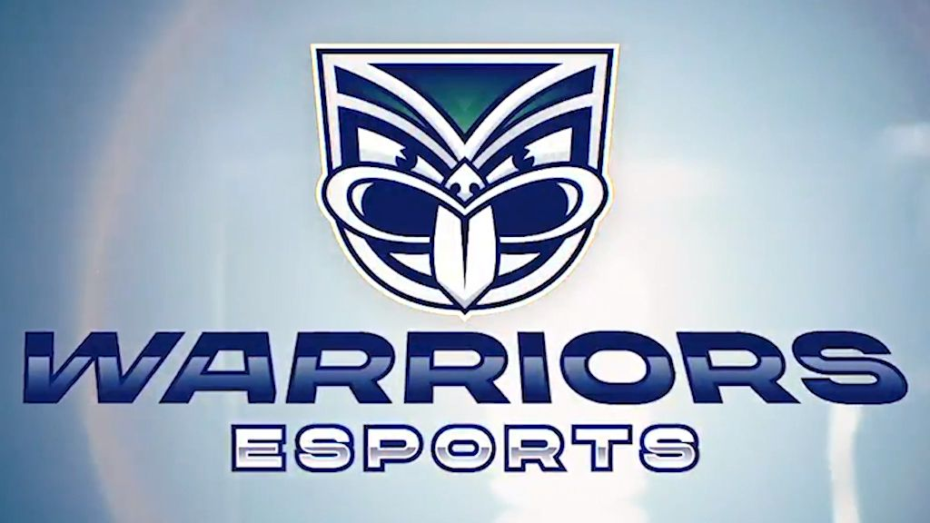 NRL team takes part in growing Esports industry