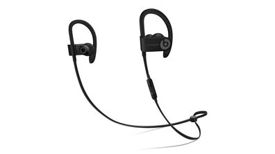 Powerbeats 3 headphones