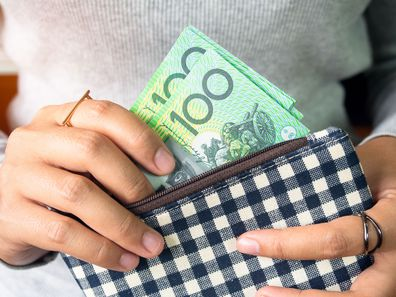 Why spring is the best time to clean out your finances