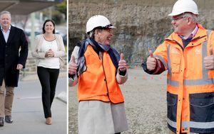 Eden-Monaro by-election: What to expect in the seat that picks governments